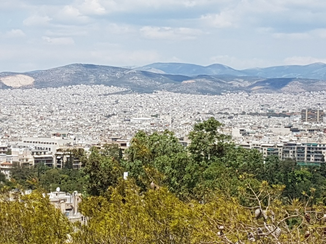 Aten 2016