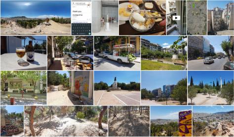 Skärmavbild 2016-08-04 kl. 22.56.48