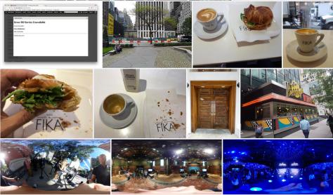 Skärmavbild 2017-09-05 kl. 21.45.01