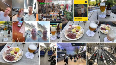 Skärmavbild 2017-09-05 kl. 21.51.27