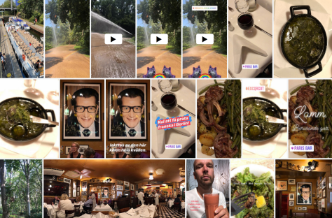 Skärmavbild 2018-09-08 kl. 12.31.00